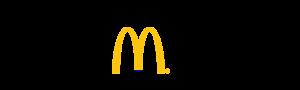 Apple VS McDonalds VS Disney